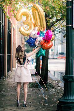 23 Ideas For Birthday Photoshoot Ideas Happy Birthday Daughter, Happy 30th Birthday, Birthday Cards For Mum, Wife Birthday, Thirty Birthday, Pumpkin Birthday Parties, Dinosaur Birthday Party, Birthday Party Themes, Birthday Activities