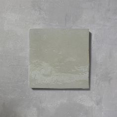 Our Seville glazed tiles are a selection of neutral hand glazed tiles that would be the perfect partners to our encaustic patterned tiles. Small, sweet and versatile, they suit traditional and contemporary interiors. Handmade in Spain, the glazing process produces natural variations in tone and a slightly undulating surface.