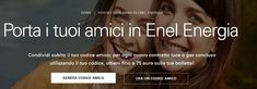 Enel Energia porta un amico https://www.miocodiceamico.eu/enel-energia/