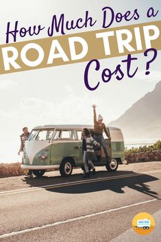 How much does a cross-country cost? In this article we share our total expenses for a coast to coast journey. and america Road Trip On A Budget, Us Road Trip, Road Trip With Kids, Family Road Trips, Road Trip Hacks, Cross Country, Country Roads, Travel Usa, Travel Tips