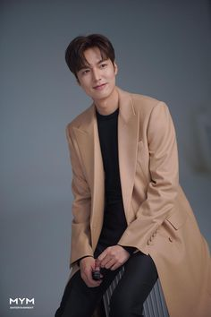 Lee Dong Wook, Lee Jong Suk, Ji Chang Wook, Handsome Asian Men, Handsome Korean Actors, Jung So Min, Boys Over Flowers, Cho Jung Seok, Kang Haneul
