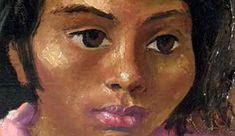 | Grandes maestros de la pintura argentina Antonio Berni