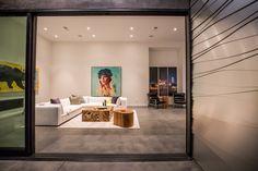 185 beste afbeeldingen van kamer naar kamer: de woonkamer homes