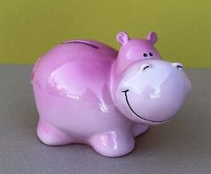 Have kids put memories from the year in a hippo style piggy bank ( because the HIPPOcampus contributes to memory) & then read them at the end of the year!