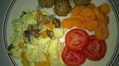 Carolyns_Whole30Plus_Day36_Breakfast