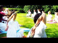 10 day Yoga Retreat in India with Arhanta Yoga