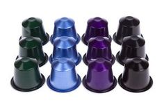 The Beginner's Guide to Picking a Nespresso Flavor
