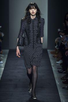 bottega-veneta-mfw-fw15-runway-38 – Vogue
