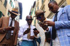 Many Men, Puns, Gabriel, Connection, African, Instagram, Clean Puns, Archangel Gabriel, Funny Puns