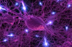 The nanoparticles could generate measurable magnetic fields in response to the brain's electrical fields and then be used to send wireless messages.