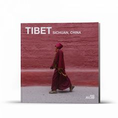 TIBET, Sichuan China Photography Projects, Book Photography, Sichuan China, Tibet, Documentaries, Books, Prints, Livros, Book