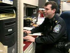 homeland security usa 0105