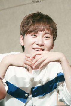okay people who keep calling Seungkwan the 'most under appreciated member' need to stop. How about, instead, YOU appreciate him as much as I do. Seungkwan is awesome! Woozi, Wonwoo, Jeonghan, Block B, Vixx, Monsta X, Pop Group, Girl Group, Got7