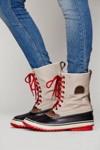 http://www.avalonandkelly.com/sorel-1964-premium-weather-boot-at-free-people