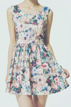 (3) Tumblr so ugly its pretty