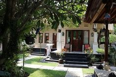 Дом на Бали: цены на бюджетное жилье или как найти дом мечты занедорого. | BaliBlogger.ru