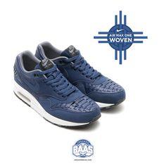 reputable site 3ebf6 e6e0d  nike  nikeairmax  nikeairmaxone  sneakerbaas  baasbovenbaas Nike Air Max  one