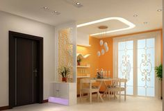 http://www.download3dhouse.com/wp-content/uploads/2014/04/Entrance-door-partition-and-dining-room.jpg