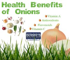 health benefits of onions Onion Benefits Health, Health And Wellness, Health Fitness, Strength Of A Woman, Different Plants, Better Health, Vitamin C, Fruits And Vegetables, Old And New