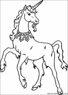 Unicorn Coloring Sheets Google Images Search Engine