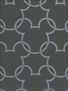 Modern Mickey wallpaper