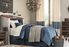 ... Trove of Traditional Boys Room Decoration from Bedroom Designs