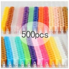 500 pcs pack 5mm Hama Beads/ Perler Beads *GREAT KID FUN.Diy Intelligence Educational Toys Craft PUPUKOU  Price: 7.99 & FREE Shipping #computers #shopping #electronics #home #garden #LED #mobiles #rc #security #toys #bargain #coolstuff |#headphones #bluetooth #gifts #xmas #happybirthday #fun