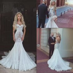 I found some amazing stuff, open it to learn more! Don't wait:https://m.dhgate.com/product/sexy-mermaid-wedding-dresses-2018-new-off/406668211.html