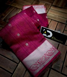 KANCHI COTTONSILK Sarees 1 Gram Gold Jewellery, Gold Jewelry, Elegant Fashion Wear, Sarees, Weaving, Colours, Classic, Fabric, Gifts