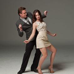 Emily Blunt & Jason Segel