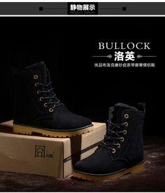 a4062884813 Alta calidad mujeres nieve botas 2016 botas de invierno Lace Up tobillo  marca Casual zapatos calientes