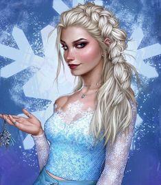 Disney Princess Fashion, Disney Princess Drawings, Disney Princess Art, Disney Princess Pictures, Disney Fan Art, Disney Pictures, Disney Drawings, Disney Princesses, Moda Disney