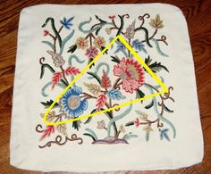 HSF Challenge #9: Flora and Fauna I know I said I wasn't going to post Historical Sew Fortnightly challenges here, but I'm all about making historical costuming fun and easy and making …