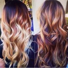 Yay or nay? * www.latest-hairstyles.com