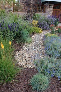 Image result for california friendly landscape design #LandscapeDesign