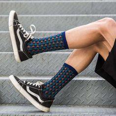 Sierra Leone, Ghana, Belize, Mens Striped Socks, Georgia, Korea, Tube Socks, Plaid, Athletic Socks