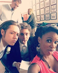 A season of Shameless wouldn't be complete without a wedding. Who would have guessed all the way back in season one the one tradition this show would stick with would be marriage? We sure as hell didn't. And who's the lucky couple?