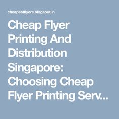 Pin By Rip Flyer On Cheap Flyer Printing Pinterest Cheap Flyers