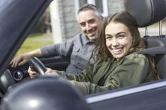 Car Responsibilities: How to Talk to Your Teen About Driving