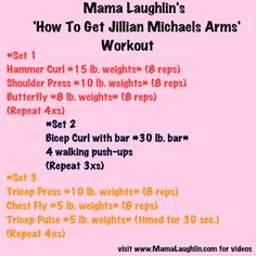 Why Stationary Bike Workouts Are Better Fit Nographics