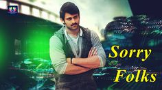 Prabhas rejects film offers | Latest Film Updates | Tollywood Film Updates | Political News | Movie news | Telugu movies | Telugu Movie Reviews | Telugu Full Movies | Telugu Comedy Clips | Tollywood updates | Telugu Cinema Updates | TFC Media | Movie Ratings | Box Office Collections | Movie Gossips | Latest Movie News