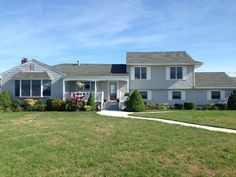 1 First Dr, Stone Harbor Manor, NJ 08247 - Home For Sale and Real Estate Listing - realtor.com®