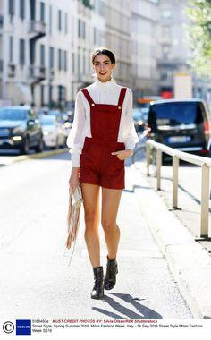 streetstyle, fashion week, moteuken, milano fashion week, milano, it-jenter, streetstyle jenter, inspirasjon, mote, fashion