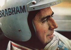 Jack #Brabham