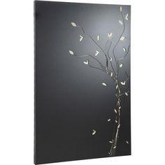 plaque_de_protection_murale_equation__vegetal__l_80xh_120_cm