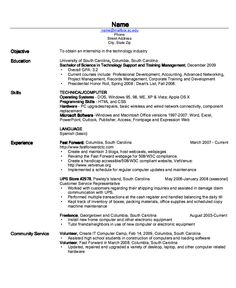 Accounts Payable Resume Sample  HttpExampleresumecvOrg