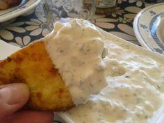Las patatas deluxe del Mcdonals y su salsa creo que es lo mejor que tiene el Mcdonals. El otro día fui con uno de mis mejores amigos al Mcdonals a cenar y me dijo que como se podría hacer la receta de las patatas y de la salsa de las ...