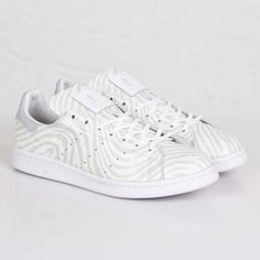 adidas OC Stan Smith