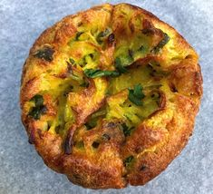indian food Give the classic Yorkshire pudding an Indian-inspired twist with our genius onion bhaji version. These delicately spiced puddings are delicious with chutney Bbc Good Food Recipes, Indian Food Recipes, Vegetarian Recipes, Cooking Recipes, Asian Recipes, Bbc Recipes, Indian Snacks, Savoury Recipes, Pizza Recipes