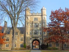 Ann Arbor Law School